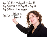 Math Tutors In Broward County
